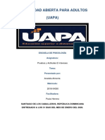 Paula TAREA 2 DE PRUEBAS DE APTITUDES E INTERESES. ANATALIA