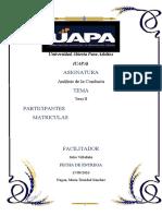descargada de la paginas Tarea-II-Analisis-de-La-Conducta-martha-Payano (Recuperado automáticamente)