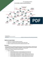 vlsm2.pdf