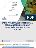 PPTX DOC MATRICS 2161 (20201209 0800).pdf