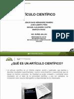 EXPO METODOLOGÍAagg.pptx