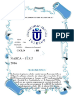 patente.docx