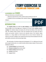 EXP 12.pdf