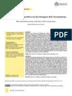 2290-Texto del artículo-7238-6-10-20200716 (1).pdf