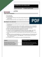 central govt_booklet