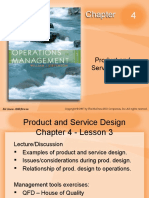 PPT_Product and Service Design (1)