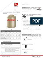 fttricapa.pdf