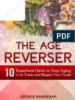 The Age Reverser