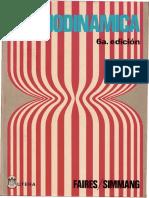 3 TERMODINAMICA faires 6.pdf