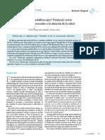 ¿Estetoscopio o estafiloscopio Potencial vector.pdf