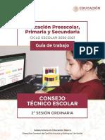 GUÍA 2A SESIÓN ORDINARIA CTE.pdf