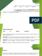 Régimen Aduanero 2.pptx