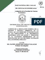 pena del medio ambiente.pdf