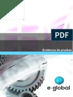 Adquiriente Nacional RTT