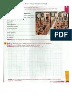 Correction-3.pdf