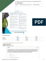 Actividad de puntos evaluables - Escenario 5_ SEGUNDO BLOQUE-TEORICO_CULTURA AMBIENTAL 2