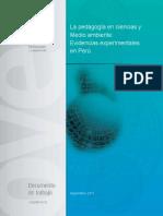 La-pedagogía-en-ciencias-y-medio-ambiente-Evidencias-experimentales-en-Perú.pdf
