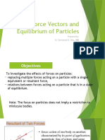 Force_Vectors_and_Equilibrium_of_Particles_Part_1