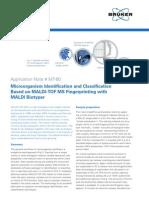 MT-80-3-mo2-ident-eBook_01 MALDI