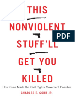 Charles E. Cobb Jr.-This Nonviolent Stuff'll Get You Killed_ How Guns Made the Civil Rights Movement Possible-Basic Books (2014).pdf