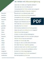 Verben-mit-Akkusativ.pdf