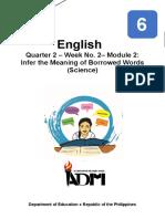 English-6-Q2-Module-2-Lesson-2-.version 3 docx