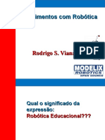 apresentaomodelix-100127084326-phpapp02