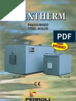 Prextherm_107-470_(B)