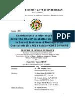MEM14-18.pdf