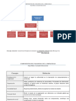 167216763-1-Componentes-Del-Paradigma-de-La-Simplicidad