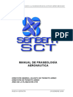 manual_de_fraseologia_seneam.pdf