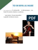 violoncello pf  copia