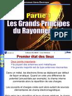 1- Les Grands Principes du Rayonnement.ppt