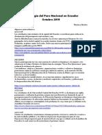 Cronología final.pdf
