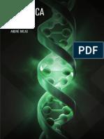 LIBRO - Genética - 2015.pdf