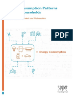 Energy-Consumption-Patterns-2-states-Report