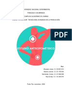 UNEFM - TEC.AVANZADA - ESTUDIO ANTROPOMETRICO.pdf