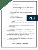 critical thinking diagram worksheet 38-1