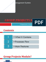 Group_Projects_And_IRL_Guide_for_Student