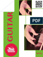 guitarra_1.pdf