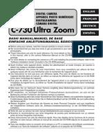 C-730UZ_Basic_Manual English