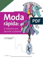 moda-rapida-la-industria-que-desviste-al-planeta.pdf