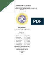 TM 2_Makalah Kep Onkologi Kel 1 Kelas A3 2017