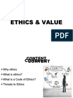 Ethics-lectures-1-and-2-
