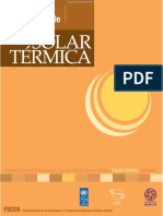 Manual_Energia_Solar_Termica.pdf