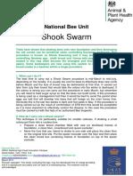 Shook Swarm.pdf