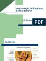 Anatomie-physiologie_appareil_genital_feminin
