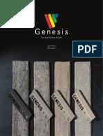 Genesis-2020 (1).pdf