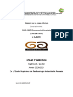 stage .docx