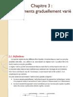 chapitre 3- ecoulements gradellement varié (diapo)